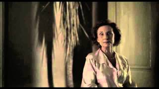 Film Trailer: Washingtonia