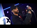 Big Sean - Bounce Back in the 1Xtra Live Lounge Mp3