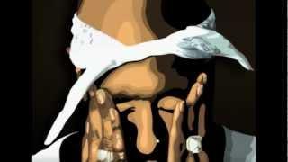 **NEW 2013** Eminem Ft. 2Pac Game -