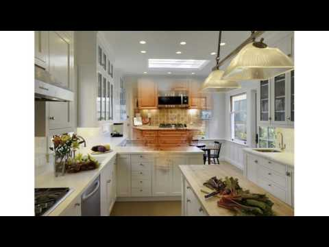 ideen-für-küche-umbau