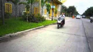 pcx club vietnam off tour đa i nam bi nh dương
