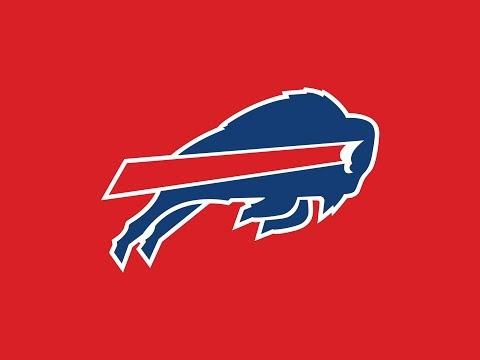 """Buffalo Bills 2017 Hype-""""Believer"""""""