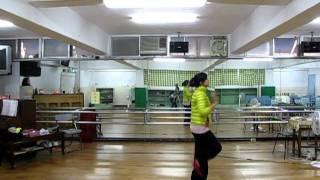 11/24  正背檔 四年級大會舞 (1) thumbnail