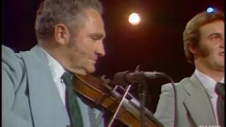 "Austin City Limits #505: Ralph Stanley - ""Little Maggie"" thumbnail"