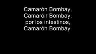 Play Camaron Bombay