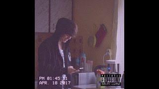 MJ - Temps Électrique [Cover - Columbine] - Prod. Elthuego]