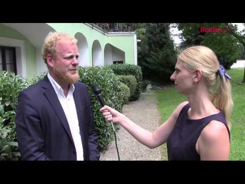 Sedláček: Řecko by mělo zbankrotovat, ale zůstat v eurozóně