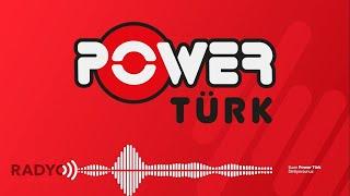 Power Türk Radyo Dinle - Önce Müzik - Türkçe Pop 2019 Şarkılar PowerTürk