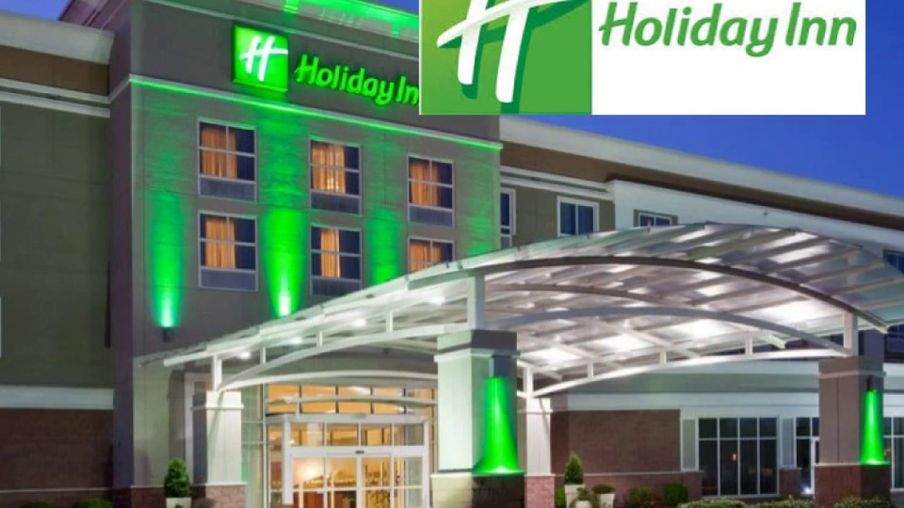 Holiday Inn Santee Sc Hotel Coupons S