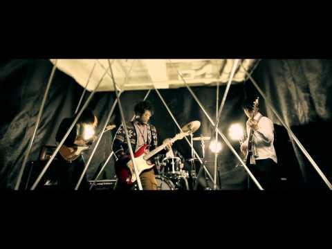 Ao 「トリガー オブ マリア」Music Video