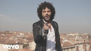 Francesco Renga   Era Una Vita Che Ti Stavo Aspettando (videoclip)