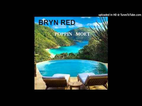 POPPIN MOET BY BRYN REDSHOUTS2-21 Savage-Drake-MigosVEVO-TWERK FEST-All Def Digital