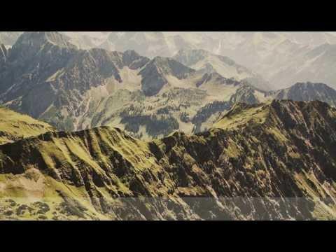 Sommer bei den Bergbahnen Kleinwalsertal-Oberstdorf