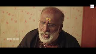 डरना नहीं है | South Hindi dublado filmes de terror | Filmes dublados do sul do hindi