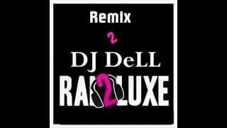 DJ DeLL Rai Mix 2012