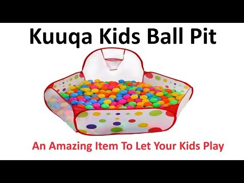 kuuqa-ball-pit---kuuqa-kids-ball-pit-ball-tent-toddler-ball-pit,-amazing-item-to-let-your-kids-play