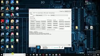 Mi M1804d2si Flash File