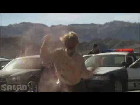 Justin Bieber Dies Dubstep Remix! [HD]