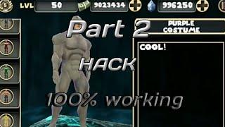 download game mod stickman rope hero 2 revdl apk