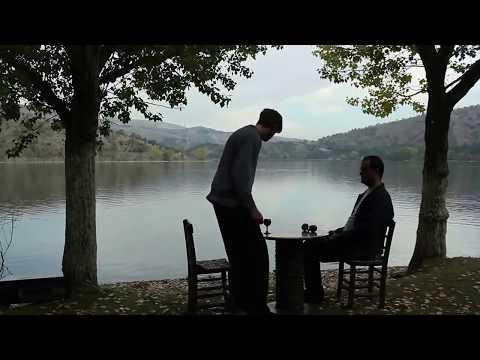 Günyüzü - Gelini  [ © ARDA Müzik ]