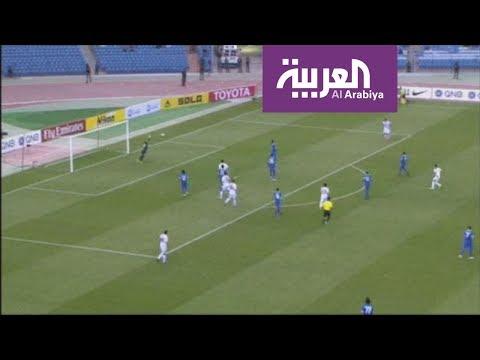 لوكوموتيف.. فشل أمام الأندية السعودية وفاز على الهلال  - نشر قبل 7 ساعة