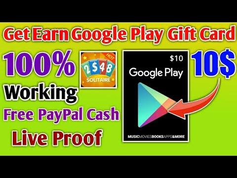 Free PayPal Cash | Redeem Codes | 100% Working Trick ...