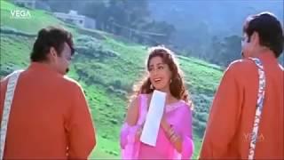 Harikrishan's ponnambal #whatsapp status[Edition :Malayalam}