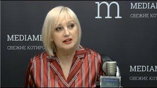 Сторителлинг по русски  Мой вызов обществу и путь в эротический музей Барселону.