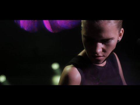 Maarja Nuut & HH  Live Concert Teaser