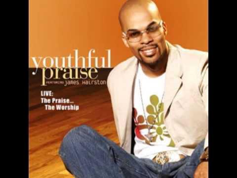 Incredible God Incredible Praise Youthful Praise Instrumental