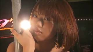 Sweet Japanese Gravure Idol Sayuki Matsumoto Keeping it sexy but cl...
