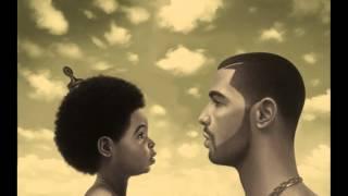 *SOLD* Drake X NWTS X Pound Cake Type Beat