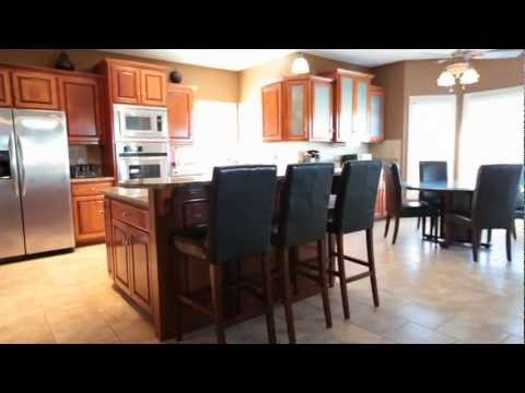Omaha Video Tour: 17114 Oakmont Drive (DVG Realty)