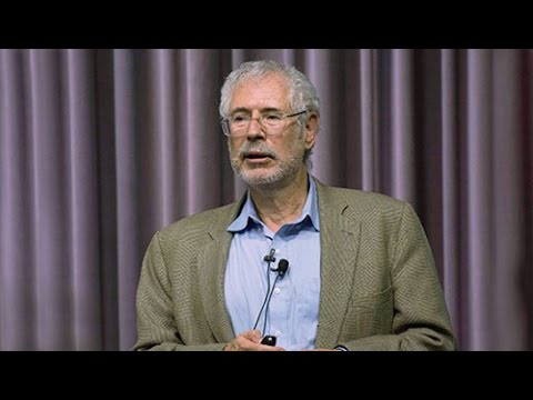 Steve Blank: Entrepreneurship Strengthens a Nation [Entire Talk]