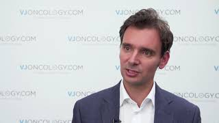 Olaparib plus abiraterone for mCRPC: are biomarkers necessary?