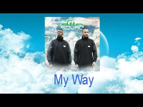 Deen Squad - My Way
