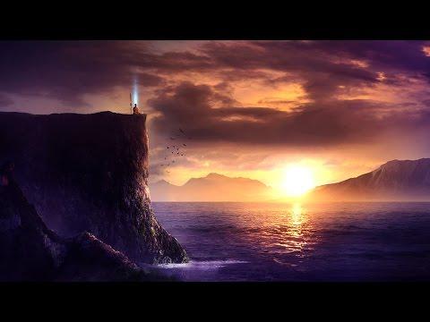 Jameson Nathan Jones - Aura | Most Beautiful Organ Adventure Music