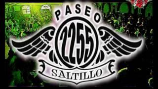 Video ESPECIAL EN PASEO2255 - REPOLLO DJ -  SALTILLO, COAHUILA download MP3, 3GP, MP4, WEBM, AVI, FLV Juli 2018
