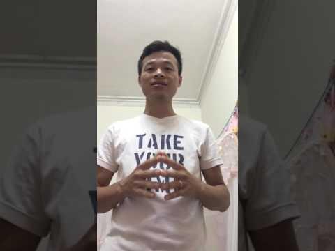 Vietnam food safety, Tran Van Trang, S127
