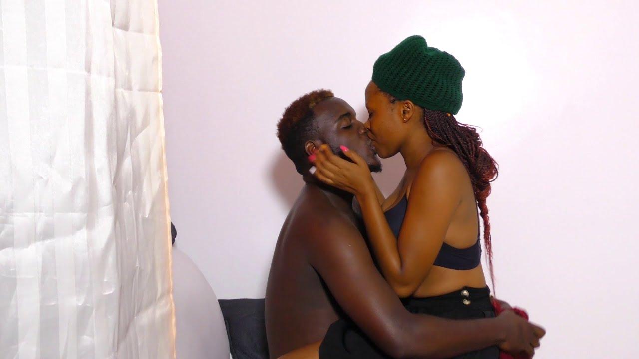 Download AGASARO SERIES S1EP1 : Cyusa mu munyenga w'urukundo || kwa Rwema mu marira || Film nyarwanda........
