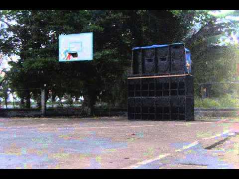 Dj riche Ragatak Battle Mix DJ Keann