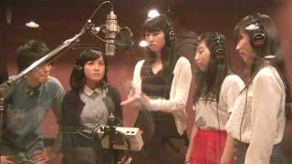 Dream5の曲がAWAなら聴き放題【3か月無料】 無料で体験する▷https://mf....