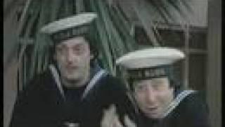 i 2 marinai