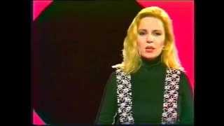 Eka (Katerina) Kvaliashvili- You need my love