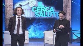 14a puntata