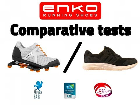 comparative-tests-without-special-effect---enko-shoe-/-standard-shoe