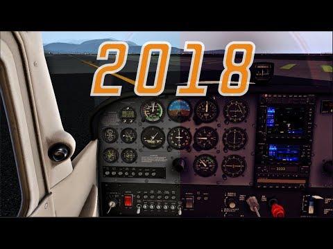 Download X Plane 11 10 Amazing Free Add Ons To Make X Plane