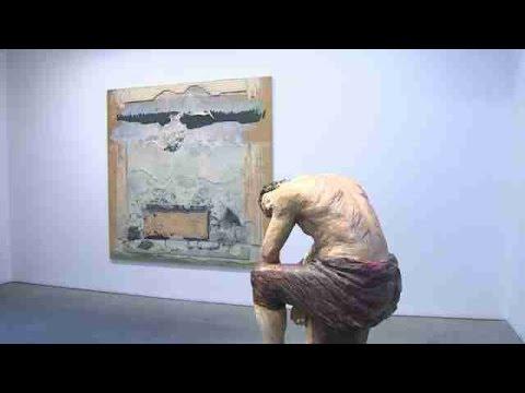 """El """"Ayer y hoy"""" de la Galería Marlborough en Madrid"""
