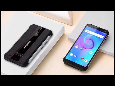 10 Защищенный смартфон с Алиэкспресс AliExpress Противоударный телефон Smartphone Ip68 Гаджеты