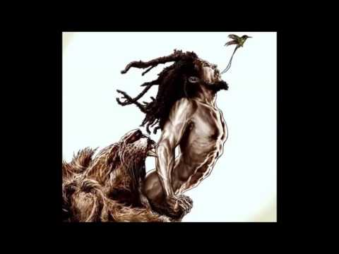 Dub Crusaders - Universal Spirit Warrior [FULL ALBUM]